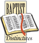 BaptistDistinctivesLogo80x87